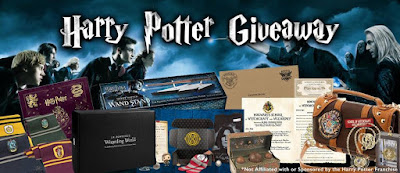 http://genrebuzz.com/giveaways/this-harrypotter-giveaway-is-everything-enter-to-win-in-5-seconds-or-less/