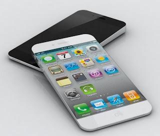 UNLOCK BSNL 3G Datacard (Teracom LW272&273) | technoblog