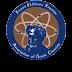 17ο Συνέδριο της Ευρωπαϊκής Ένωσης Χημικών Εταιρειών για την Περιβαλλοντική Χημεία
