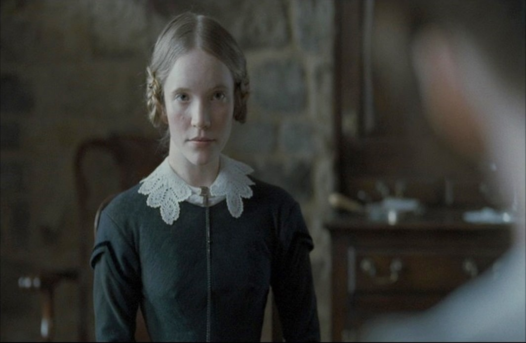 jane bertha link in jane eyre The personification of oppression through a the persona of jane eyre brontë uses very similar images and language to portray jane eyre and bertha.