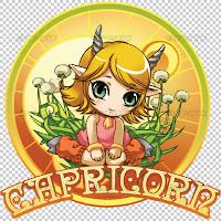 Zodiak Capricorn Minggu Ini Agustus 2018