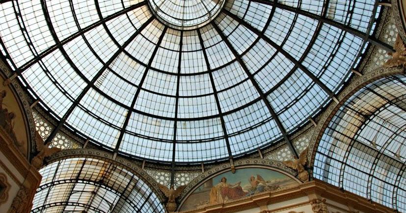 Milan, l'è un gran Milan