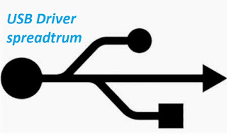 download usb driver spreadtrum terbaru