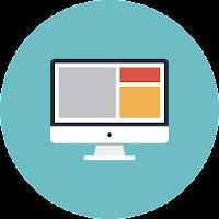 Blogda Kesinlikle Olması Gereken Sayfalar