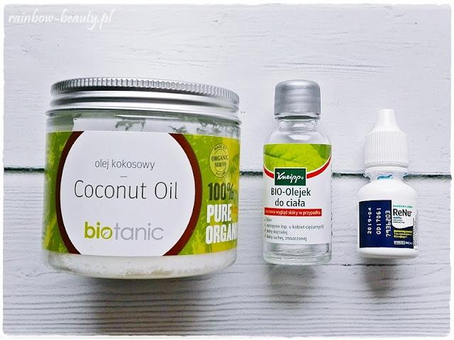 olej-kokosowy-kneipp-biooil-opinie-recenzje-blog