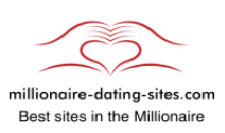 http://www.millionaire-dating-sites.com/