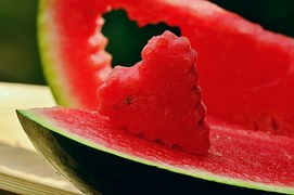 How Watermelon Acts As Medicine In Your Body