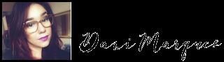 blogueira; dani marques