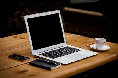 MacBookPro と MacBook どちらを買うべきか | Mac買い替え