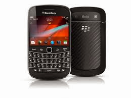 blackberry-9900-flash-files