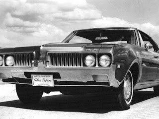 69 oldsmobile cutlass
