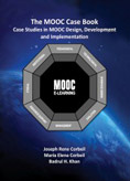 The MOOC case book