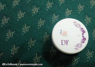 DF Clinic Diary: Jenis Kulit dan Perawatannya