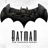 'BATMAN – The Telltale Series – Episode 2: Children of Arkham' Now Available