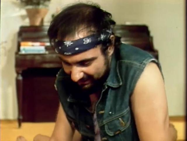 Marco - Joy (1977)