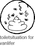 https://www.vanillaicedream.com/2018/01/toilet-tipps-for-vanlifers.html