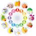 Правда и мифы о витаминах.