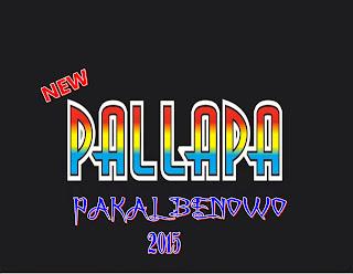 Download Musik Koplo New Pallapa Live Pakal Benowo 2015