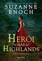http://grupoautentica.com.br/gutenberg/livros/heroi-nas-highlands/1501