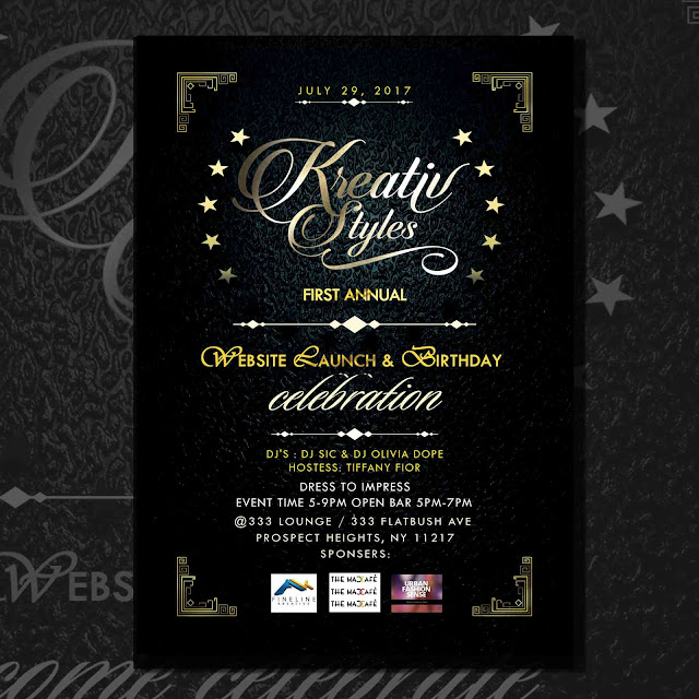 https://www.eventbrite.com/e/kreativstyles-launching-birthday-celebration-tickets-34898220517?aff=utm_source%3Deb_email%26utm_medium%3Demail%26utm_campaign%3Dnew_event_email&utm_term=eventurl_text#tickets