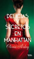 delicias-secretos-manhattan