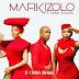 Mafikizolo Feat. Yemi Alade - Ofananawe ( 2017 )
