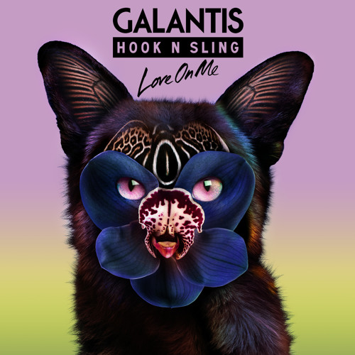 Download Lagu Galantis & Hook n Sling Terbaru