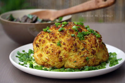whole_roasted_cauliflower_AIP