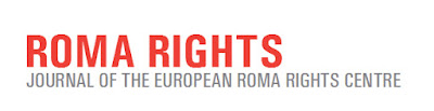 http://www.errc.org/roma-rights-journal