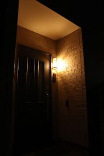 アイリスオーヤマ LED電球 フィラメント 口金直径17mm 40W形相当 電球色 全配光タイプ クリア LDC3L-G-E17-FC