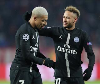 Qu'est-ce qui manque au PSG pour gagner la Ligue des Champions ?