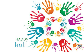 Happy-Holi-Wishes-Wallpapers