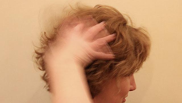 GUAM UPKer Лосьон против выпадения волос