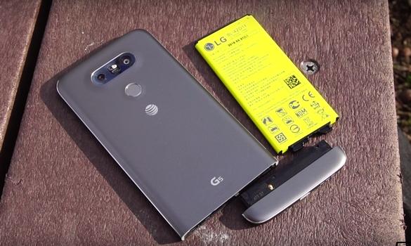 5 علامات مهمة إن ظهرت وجب عليك تغيير هاتفك الذكي بآخر جديد