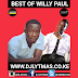 DJ LYTMAS - BEST OF WILLY PAUL MIXTAPE 2019