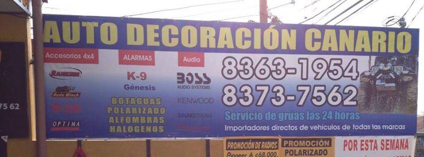 Directorio Comercial Y Turistico Coronado Directorio