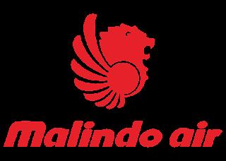 Malindo Air Logo Vector