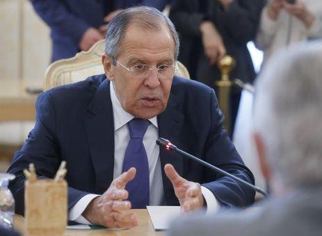 EE.UU. cambia lucha antiterrorista por estrategias geopolíticas