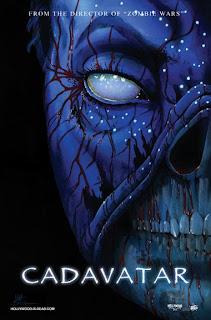 avatar+zombi