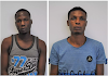 Suspected fraudsters arrested by EFCC in Abuja