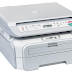 Brother DCp-7030 Driver Free Download