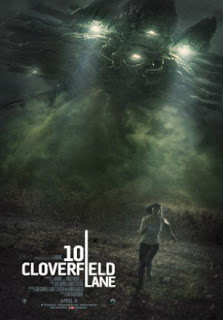 10 CLOVERFIELD LANE DUAL AUDIO 720P MOVIE FREE DOWNLOAD
