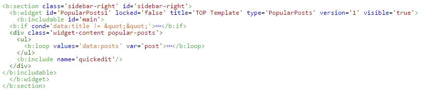 HTML bài viết xem nhiều