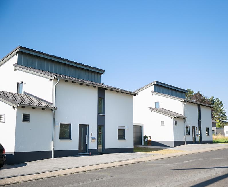 Weber Haus Erfahrungen 2016 wohnen im weberhaus