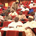 Senate Agrees To Take Over Kogi House Of Assembly