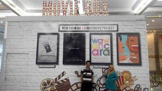 Nonton Gratis Film Indie di Movie Box LAzone.id