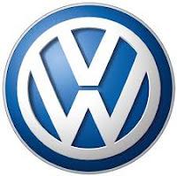 Volkswagen India Recruitment