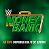 WWE Money in the Bank 2018: Confira o card completo para o PPV de hoje!