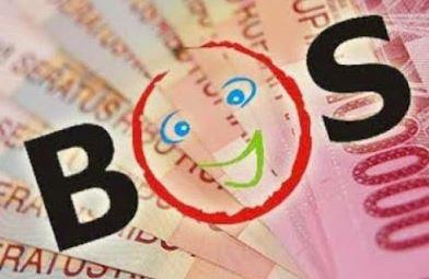 Batas Maksimum Dana BOS Boleh Untuk Gaji Honorer