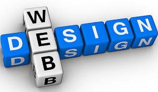 مطلوب مصممين مواقع إنترنت